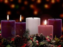 Joy:  The Third Sunday in Advent